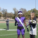 10-28-2017_Homecoming-Royalty_am_IMG_3222-385