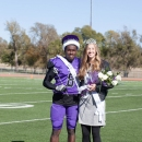 10-28-2017_Homecoming-Royalty_am_IMG_3224-386