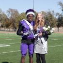 10-28-2017_Homecoming-Royalty_am_IMG_3225-387