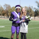 10-28-2017_Homecoming-Royalty_am_IMG_3226-388