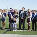 10-28-2017_Homecoming-Royalty_am_IMG_3227-389