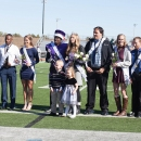 10-28-2017_Homecoming-Royalty_am_IMG_3228-390