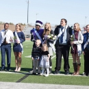 10-28-2017_Homecoming-Royalty_am_IMG_3229-391
