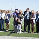 10-28-2017_Homecoming-Royalty_am_IMG_3230-392