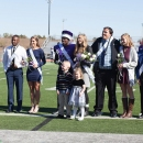 10-28-2017_Homecoming-Royalty_am_IMG_3231-393