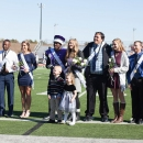 10-28-2017_Homecoming-Royalty_am_IMG_3232-394
