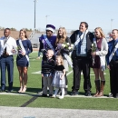 10-28-2017_Homecoming-Royalty_am_IMG_3234-395
