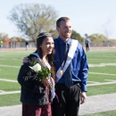 10-28-2017_Homecoming-Royalty_am_IMG_3235-396