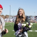 10-28-2017_Homecoming-Royalty_am_IMG_3237-397