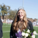 10-28-2017_Homecoming-Royalty_am_IMG_3238-398
