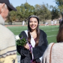 10-28-2017_Homecoming-Royalty_am_IMG_3241-399