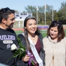 10-28-2017_Homecoming-Royalty_am_IMG_3244-400