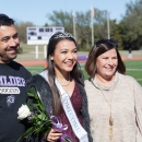 10-28-2017_Homecoming-Royalty_am_IMG_3246-401