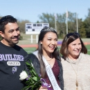 10-28-2017_Homecoming-Royalty_am_IMG_3247-402