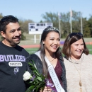 10-28-2017_Homecoming-Royalty_am_IMG_3248-403