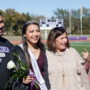 10-28-2017_Homecoming-Royalty_am_IMG_3249-404