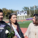 10-28-2017_Homecoming-Royalty_am_IMG_3250-405