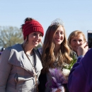 10-28-2017_Homecoming-Royalty_am_IMG_3251-406