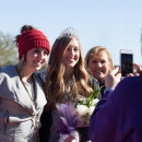 10-28-2017_Homecoming-Royalty_am_IMG_3252-407