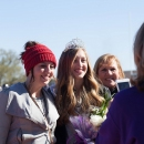 10-28-2017_Homecoming-Royalty_am_IMG_3253-408
