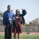 10-28-2017_Homecoming-Royalty_krj_IMG_0712-242