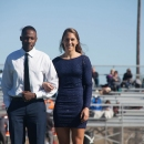 10-28-2017_Homecoming-Royalty_krj_IMG_0719-246