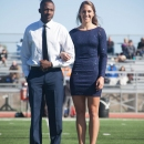 10-28-2017_Homecoming-Royalty_krj_IMG_0722-248