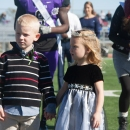10-28-2017_Homecoming-Royalty_krj_IMG_0727-251