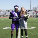 10-28-2017_Homecoming-Royalty_krj_IMG_0732-254