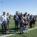 10-28-2017_Homecoming-Royalty_krj_IMG_0734-256