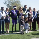 10-28-2017_Homecoming-Royalty_krj_IMG_0743-261