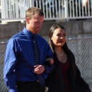 10-28-2017_Homecoming-Royalty_ma_IMG_8866ma