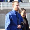 10-28-2017_Homecoming-Royalty_ma_IMG_8867ma