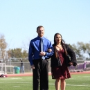 10-28-2017_Homecoming-Royalty_ma_IMG_8869ma