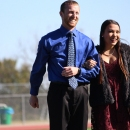 10-28-2017_Homecoming-Royalty_ma_IMG_8877ma