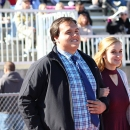 10-28-2017_Homecoming-Royalty_ma_IMG_8895ma