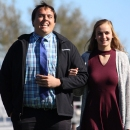 10-28-2017_Homecoming-Royalty_ma_IMG_8914ma
