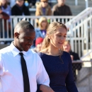 10-28-2017_Homecoming-Royalty_ma_IMG_8924ma