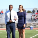 10-28-2017_Homecoming-Royalty_ma_IMG_8940ma