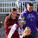 10-28-2017_Homecoming-Royalty_ma_IMG_8953ma
