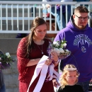 10-28-2017_Homecoming-Royalty_ma_IMG_8954ma
