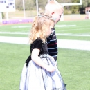10-28-2017_Homecoming-Royalty_ma_IMG_8955ma