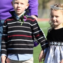 10-28-2017_Homecoming-Royalty_ma_IMG_8960ma