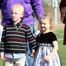 10-28-2017_Homecoming-Royalty_ma_IMG_8963ma