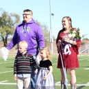 10-28-2017_Homecoming-Royalty_ma_IMG_8966ma