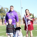 10-28-2017_Homecoming-Royalty_ma_IMG_8967ma