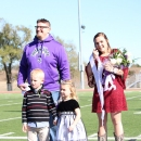 10-28-2017_Homecoming-Royalty_ma_IMG_8968ma