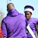 10-28-2017_Homecoming-Royalty_ma_IMG_8975ma