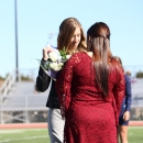 10-28-2017_Homecoming-Royalty_ma_IMG_8982ma