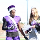 10-28-2017_Homecoming-Royalty_ma_IMG_8986ma